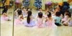 baby-class-kursus-balet-pekanbaru-enpointe-3