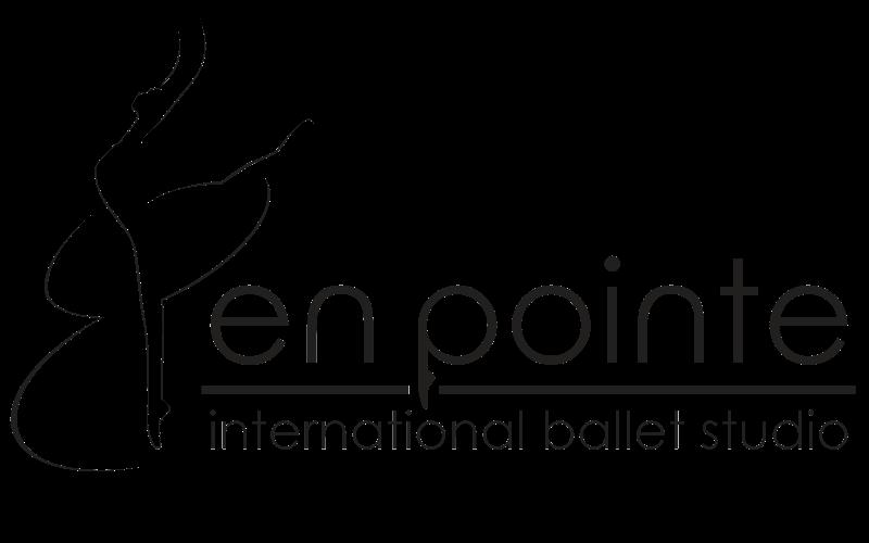 kursus ballet pekanbaru