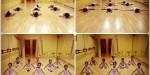 pre-primary-kursus-balet-pekanbaru-enpointe-2