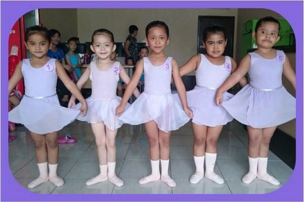 pre-primary-kursus-balet-pekanbaru-enpointe