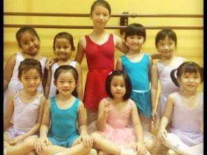 primary-class-kursus-balet-pekanbaru-enpointe