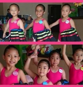 grade-1-kursus-balet-pekanbaru-enpointe-1