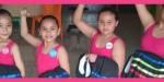 grade-2-kursus-balet-pekanbaru-enpointe