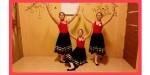 grade-3-kursus-balet-pekanbaru-enpointe
