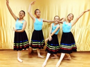 grade-4-kursus-balet-pekanbaru-enpointe
