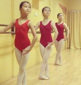 grade-5-kursus-balet-pekanbaru-enpointe