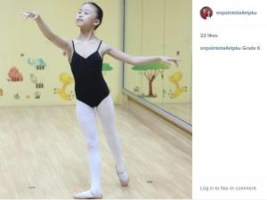 grade-6-kursus-balet-pekanbaru-enpointe