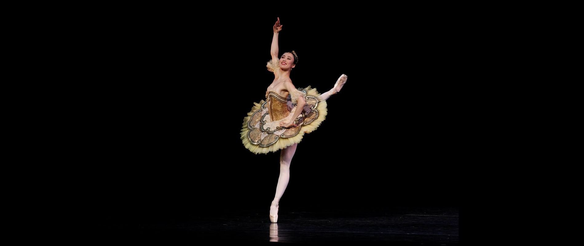 slider4-kursus-balet-pekanbaru-enpointe