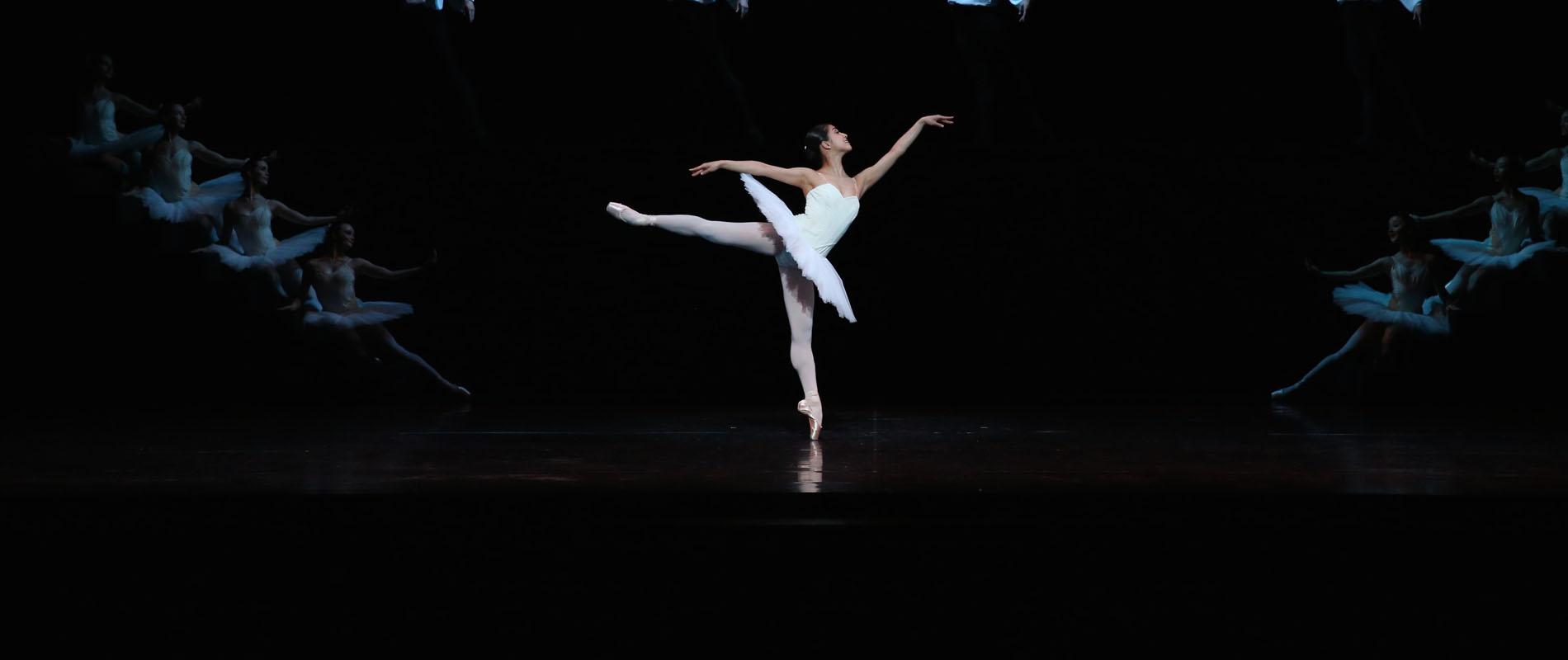 slider5-kursus-balet-pekanbaru-enpointe