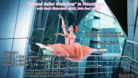 kursus-balet-ballet-pekanbaru-resti-oktaviani